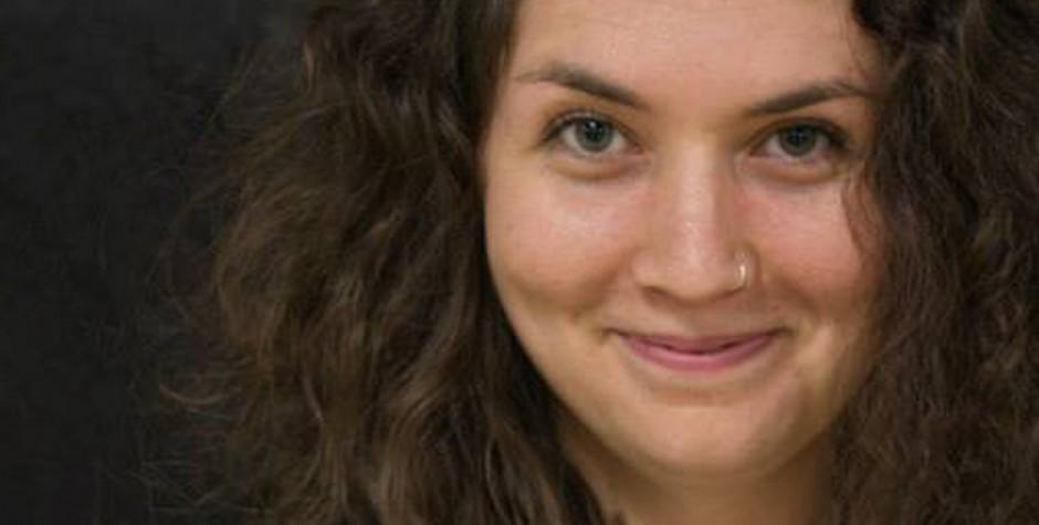 Introducing, Annie Dimond – Resource Navigator