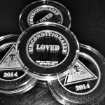 2014 Silver Coin pic