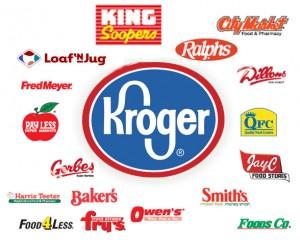 kroger.brands