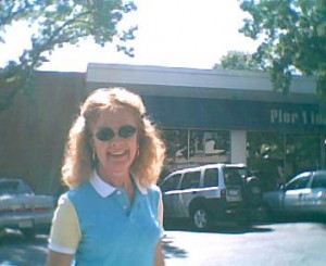 JeanneHornsby